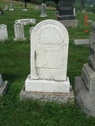 Annadel L. Durant