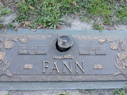 Margaret  L Fann
