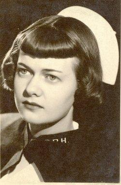 Celia Ann Harrell