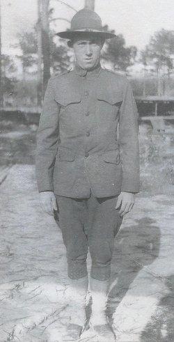Frank McArthur