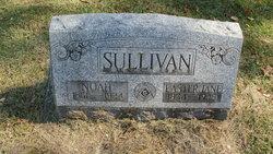 Easter Jane Sullivan