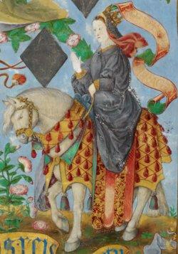 Constance <I>Hohenstaufen</I> Aragon