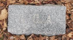 Anna G. <I>Peirce</I> Avery