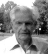 Howard Glenn Shover