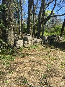 Nelson Cemetery