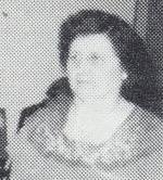Ida A. <I>Jahrmarkt</I> Moller