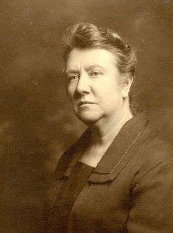 Frances Agnes <I>Maurek</I> Hanlon