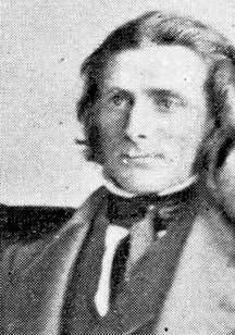 Zepheniah Kittredge Hutchinson
