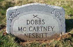 Mary E. Nesbitt