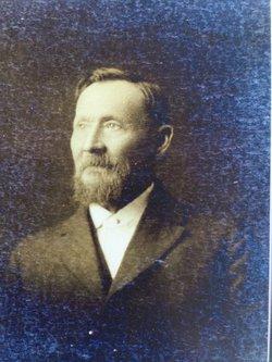 Lewis Samuel Marston