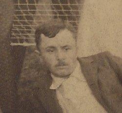 James William Weeks