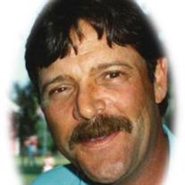 Timothy Lee Tim Heilig 1947 2016 Find A Grave Memorial