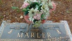 Trubee Lindbergh Marler