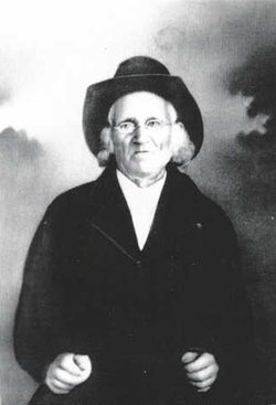 Phillip Lindsey