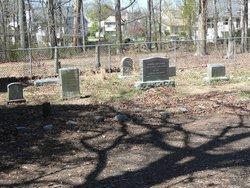 Berean Adventist Church Cemetery