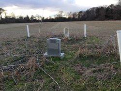 Fallin Family Cemetery