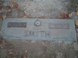 Walter Charlton Smith