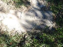 Lydia Alma <I>Roberts</I> Gravatt
