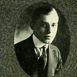 Samuel Horton Askew, Sr
