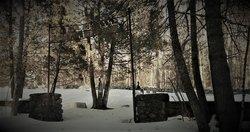 Elm Hill Cemetery