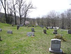 Dorsey Christian Chapel Cemetery