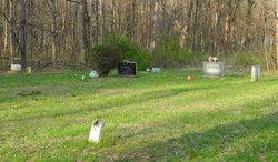 Baltimore Family Cemetery