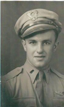 Louis Dolezsar Jr.