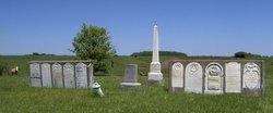 Largie Cemetery
