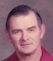 Carl Emmett Ashby Jr.