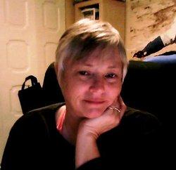 Bobette Clarke-Tongay
