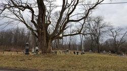 Hillsville United Methodist/Baptist Cemetery
