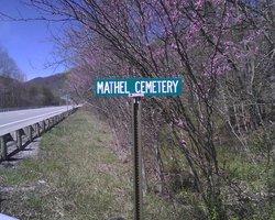 Mathel Cemetery