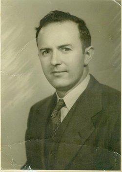Arthur Pack