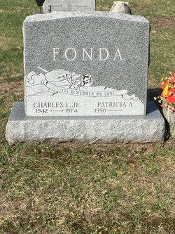 Charles H. Fonda