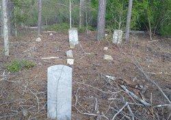 Sledge Cemetery
