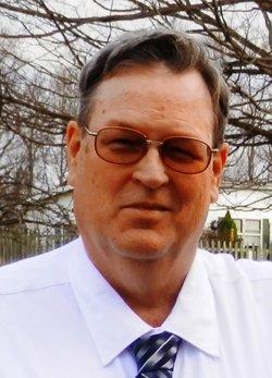 David H. Sweeney