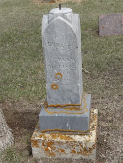 Emma Donaldson