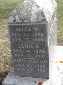 Della Gates