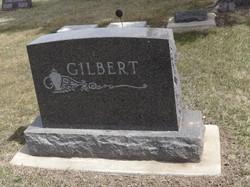 Paul T. Gilbert