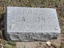 Dora Harkins