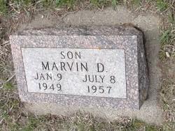 Marvin David Helmbolt