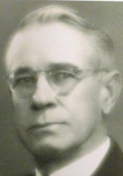 Warren Lamar Todd, Sr