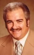 Jerry Kent Graybill