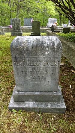 Charles H Dyer