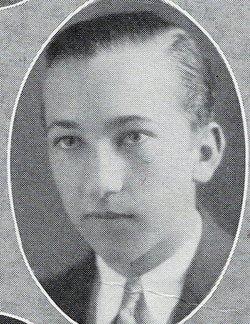 Armand Banks Alexander, Jr
