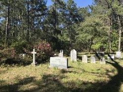 DuPre Family Cemetery