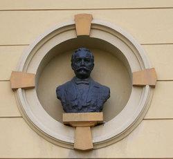 Hermann Bollé