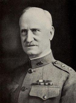 MG Guy Edward Carleton