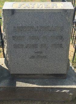 Andrew J. Phillips