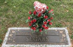 "Nancy Grace ""Bell"" Segars"